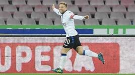 Lazio, Lo Monaco:«Gomez a un passo. Amichevole di celebrazione a Catania»