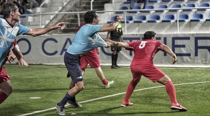 Coppa Canottieri: Sporting Eur finalista in tre categorie, CC Aniene e CT Eur indue
