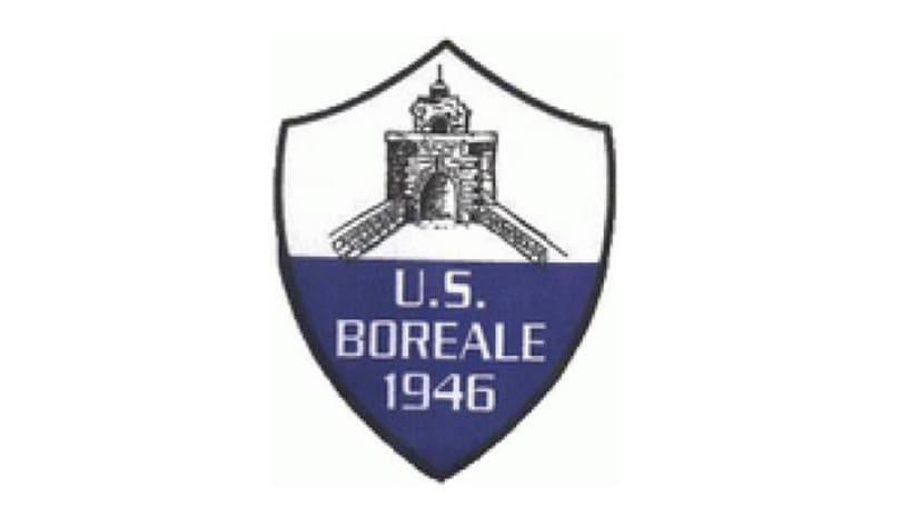Boreale, ufficiale: hanno firmato Cesaro e Mastandrea