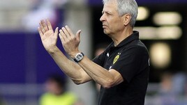ICC, fra Liverpool e Dortmund vince l'equilibrio