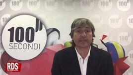 I 100 secondi di Alberto Dalla Palma: «Ferrari tra pole e angoscia»