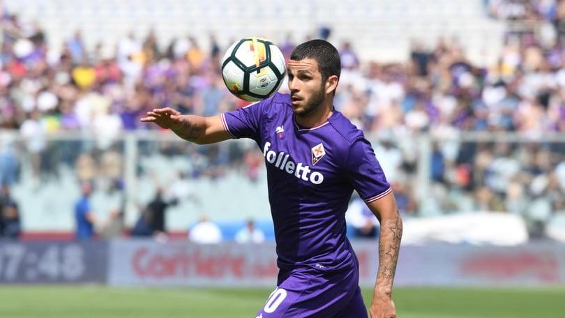 Calciomercato Fiorentina, capitolo cessioni: via Eysseric