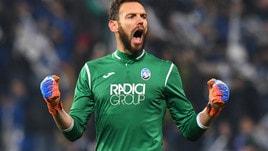 Calciomercato Atalanta, si valutano le offerte per Berisha