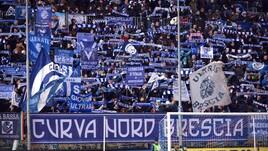 Calciomercato Brescia, ufficiale: ceduto Gagno all'Unicusano Ternana
