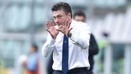 3-0 al Renate, il Torino lascia Bormio