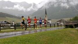Nonostante la pioggia, grande successo alla 19esima edizione della Stralivigno