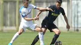 Calciomercato Atalanta, ufficiale: Carraro in prestito al Foggia