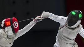 Italia, altro oro nella scherma: Alice Volpi trionfa nel fioretto