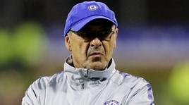 Sarri, buona la prima: Chelsea-Perth Glory 1-0