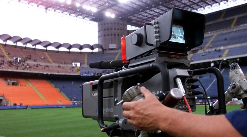 Accordo Sky-Perform: come vedere tutta la Serie A