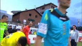 Milan, il Chelsea vorrebbe Reina