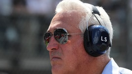 F1, la Force India diventa di Lawrence Stroll