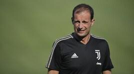 International Champions Cup, Juventus-Bayern Monaco: probabili formazioni e diretta