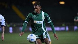 Calciomercato Atalanta, ufficiale: Cabezas passa alla Fluminense in prestito
