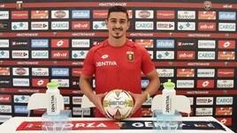 Calciomercato Genoa, ufficiale: formalizzato l'ingaggio di Gunter