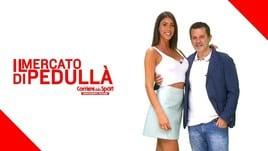 Il Chelsea arriva in Italia: ecco gli obiettivi
