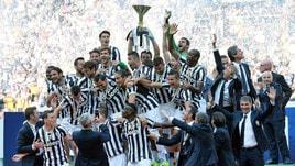 Calendario Serie A 2018/19: tutti i criteri di compilazione