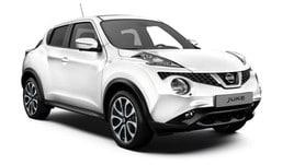 Rilancio Nissan Juke tra estetica, sound e GPL