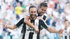 Da Higuain a Pjanic: spese folli per il Chelsea a Milano