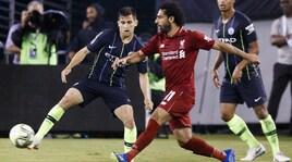ICC, Liverpool-Manchester City 2-1, Borussia Dortmund ko ai rigori con il Benfica