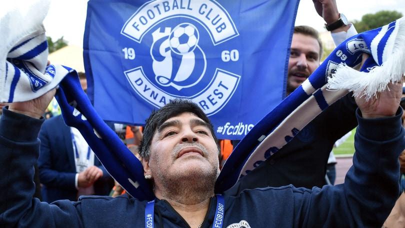 Europa League, la Dinamo Brest parte con un 2,60 in lavagna