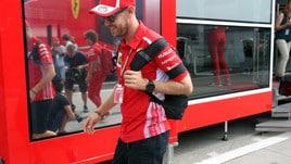 F1 Ungheria: Vettel domina nelle quote su pole e gara