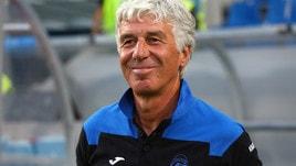 Europa League, Gasperini: «Atalanta, fai attenzione». Toloi: «Siamo pronti»