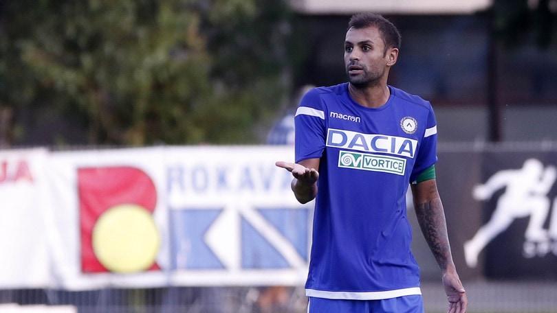Calciomercato Bologna, ufficiale: Danilo dall'Udinese