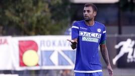Calciomercato Bologna, per la difesa c'è Danilo