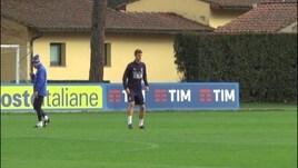 Il Chelsea pressa la Juve: vuole Rugani