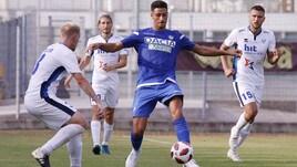 Serie A Udinese, Mandragora si presenta: «Qui per conquistare la Nazionale»
