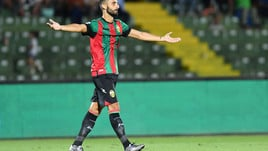 Calciomercato Cosenza, ufficiale: Varone ha firmato un biennale