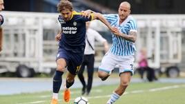 Calciomercato Spal, ufficiale: rinnovo triennale per Costa