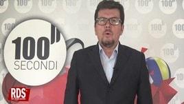 I 100 secondi di Giuliano Riva: «La Ferrari insegue il futuro»