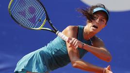Tennis. prima finale Wta per Danilovic