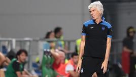 Atalanta, già superati abbonati 2017-18