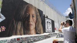 'Rilasciati gli street artist italiani'