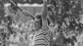 Il golf piange la morte di Bruce Alain Lietzke