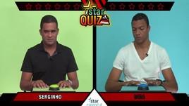Dida contro Serginho: chi conosce meglio il Milan?