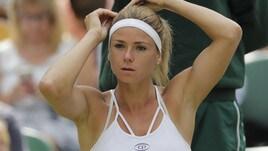 Tennis, classifica Wta: Halep prima, Giorgi 37ª