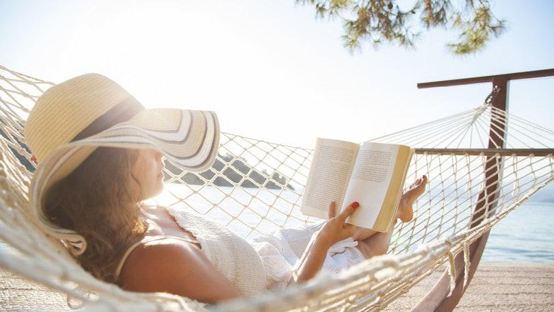 Il relax è smart e social
