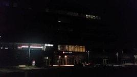 Milan-Higuain: notte di trattative