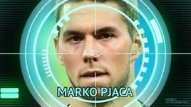 Obiettivo Fiorentina: Marko Pjaca