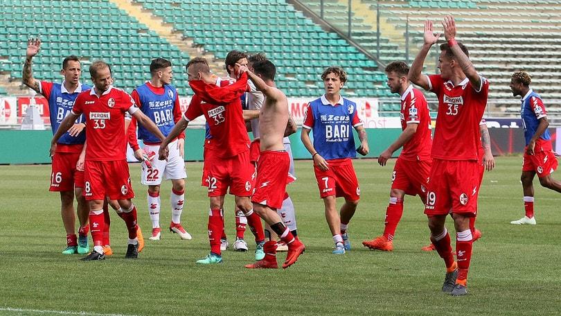 Bari, undici proposte per l'assegnazione del titolo sportivo