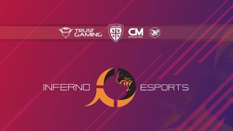 Esports Stories: l'organizzazione degli InFerno eSport