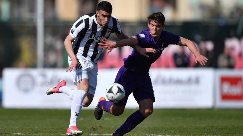 Calciomercato Fiorentina, Valencic ritorna in Slovenia