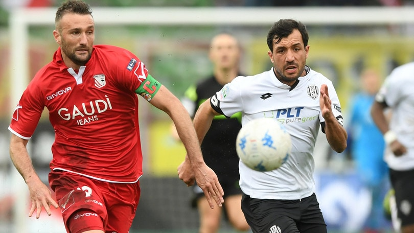 Calciomercato Verona, ufficiale: Laribi ha firmato un triennale