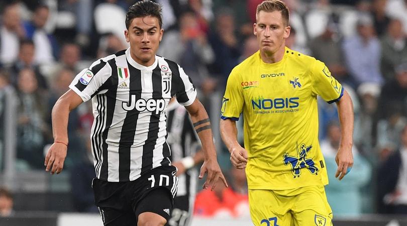 Serie A, gli anticipi e i posticipi delle prime tre giornate