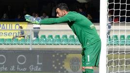 Calciomercato Udinese, ufficiale: ingaggiato Nicolas