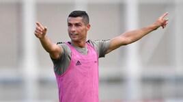 La proposta del Prof: Cristiano Ronaldo va insegnato a scuola
